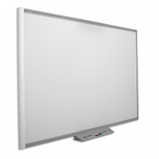 "Interaktiivne tahvel SMART Board M685 (87"" diagonaal)"
