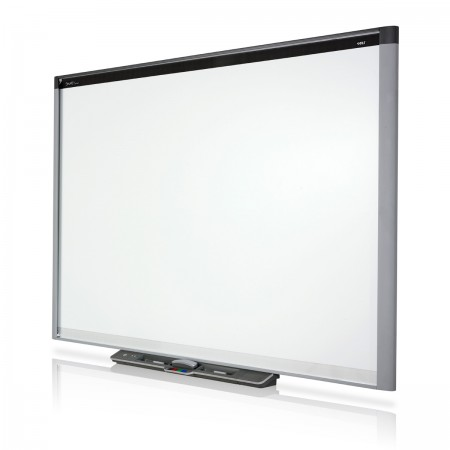 "Interaktiivne tahvel SMART Board X880 (77"" diagonaal)"
