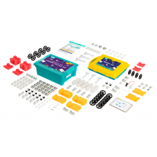 Maker and STEAM Course Kit Bundle - Klassiruumi suurus